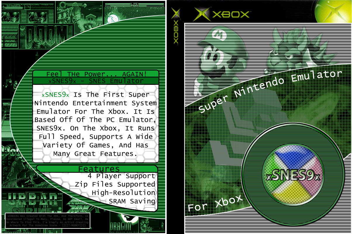 xboyadvance v24 download