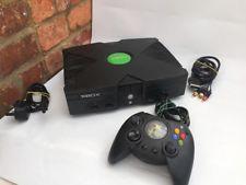 Xbox Emulation News